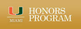 Honors_image